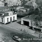 Goedhart 001 GARAGE GRINTWEG web