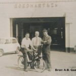 Goedhart 008 GARAGE GRINTWEG WEB