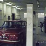 WIJK 005 02-1972 WEB