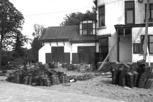Sloop 'de Dorschkamp'  (1) C
