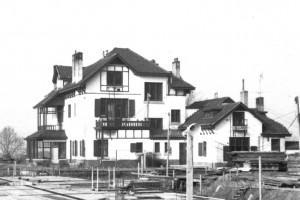 Sloop 'de Dorschkamp'  (13) C